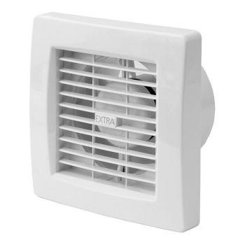 Ventilaator Extra X100T taimeriga