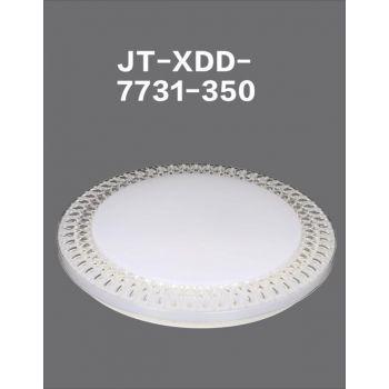 Valgusti JT-XDD-7731-350 4750827026535