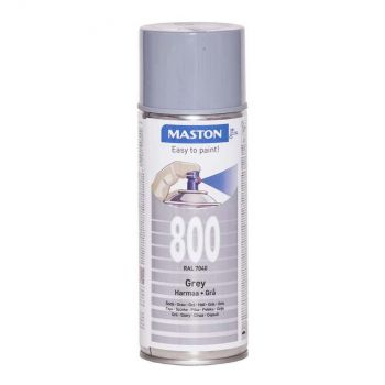 Maston hall 400ml