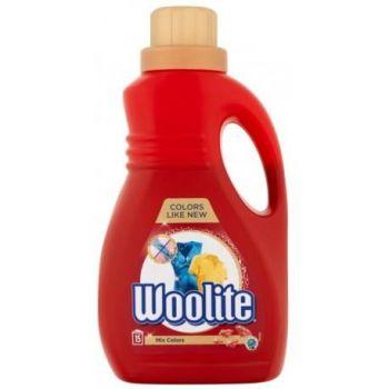 Pesuvahend Woolite COLOR 0,9 L 5900627090406