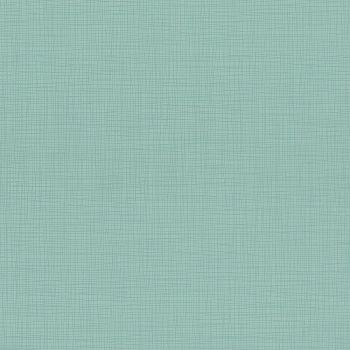 Tapeet 13461-70 P16
