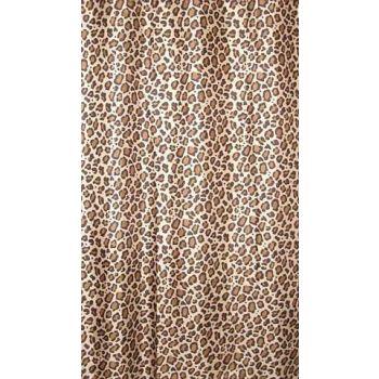 Vannikardin Cheetah