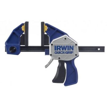 Pitskruvi Irwin XP300 5706915059434