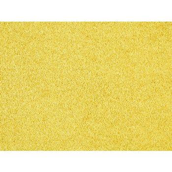 Vaipkate Laura 050 4m vilt kollane