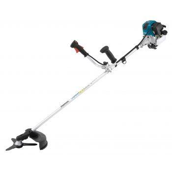 Trimmer Makita EBH341UX1 EBH341UX1 088381681551