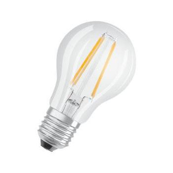 LED lamp 7W 827 E27 Parathom Retrofit