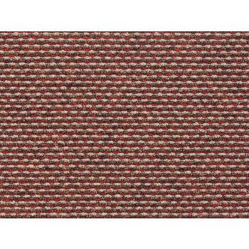 Vaipkate Reet 180 4m vilt punane