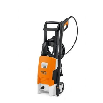 Survepesur Stihl RE88
