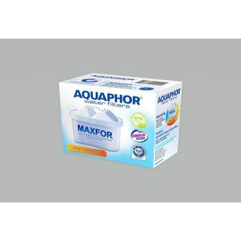 Vahetusfilter B25 Aquaphor 4744131010144