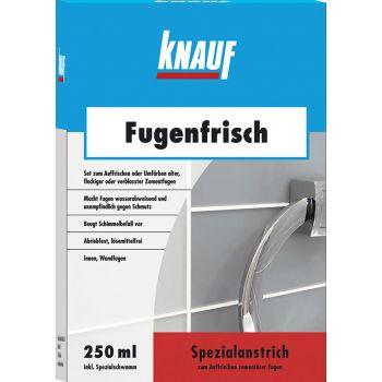 Vuugivärskendaja Knauf 250ml 4006379074143