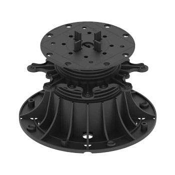 Terrassikandur DDP MAX 75-150mm 4741280724977