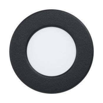 Kohtvalgusti EGLO FUEVA 5 LED 2,7W Ø86