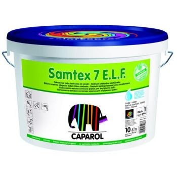 Samtex 7 B1 2,5L E.L.F.
