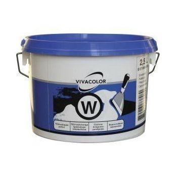 Kergpahtel Vivacolor W 0,6L