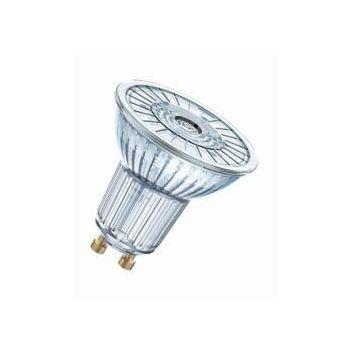 LED lamp 3,1W GU10 sstar