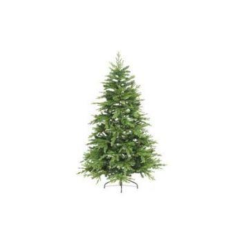 Jõulukuusk 180cm premium