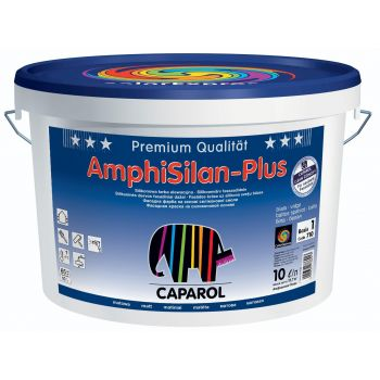Amphisilan Plus B1 10L