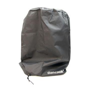 Grillikate Dancook 45/50cm 5709193301394