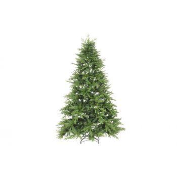 Jõulukuusk 210cm premium 6410413079717