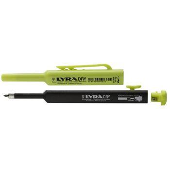 Täitepliiats Lyra-Dry 2B