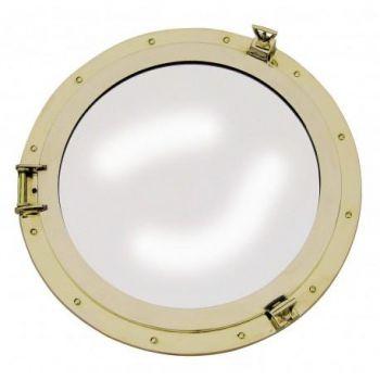 Peegel illuminaator D50cm