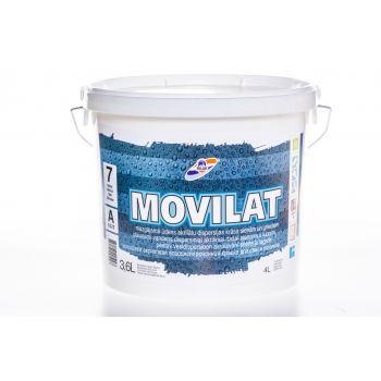 Movilat - 7 18L A