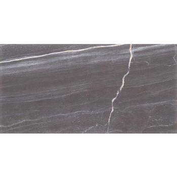 Seinaplaat Bonella graphite 30,8x60,8cm
