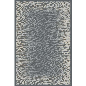 Vaip Ceres 160x220cm Grey 5901760029490