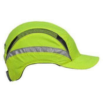 Müts Scott HC23HY kollane