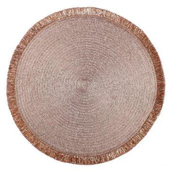 Lauamatt Peru 38cm vask, 5903754800832