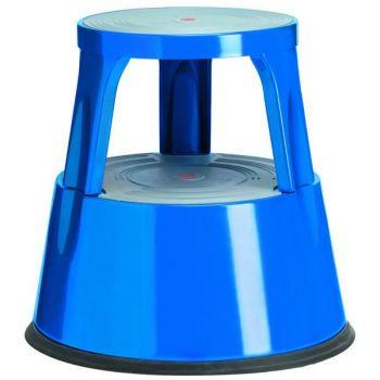 034302 astmepink stegpall sinine 2-astmeline