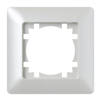 Pistikuraam Mikro 1-ne kreem