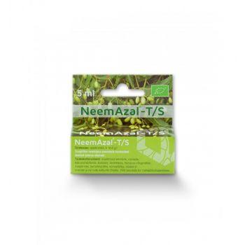 NeemAzal 5ml putukatõrje