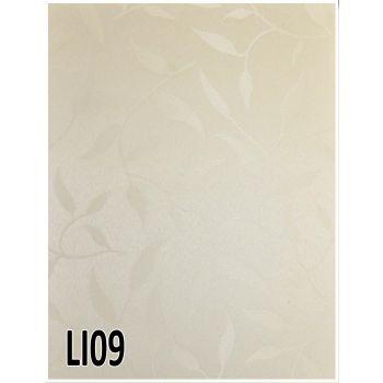 Ruloo LEAF09 160x165 helekollane
