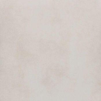 Põrandaplaat Batista Desert 59,7x59,7