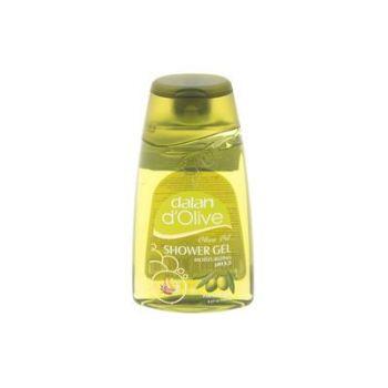 Dušigeel oliiv 250ml
