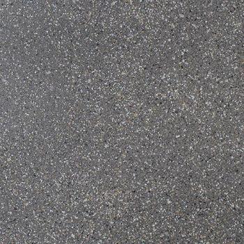 PVC Pueblo697/2m 2,0mm tumehall säbru