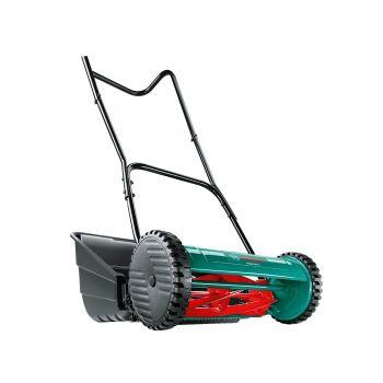Käsiniiduk Bosch AHM38 G 3165140578929