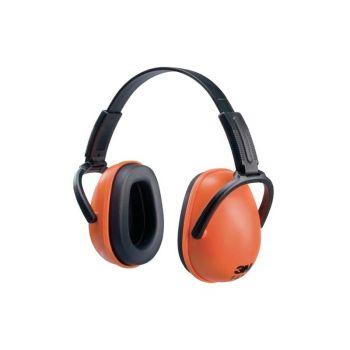 Kõrvaklapid 3M kokkupandav1436