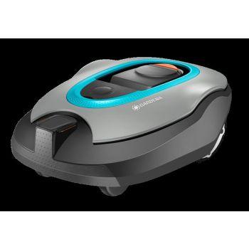 Robotniiduk SILENO+ 1600 4078500025737