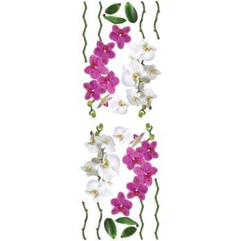 Kleebis orhidee 45x65 5902066085562 SPN40WD