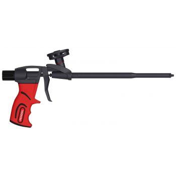 Vahupüstol PENOSIL Premium Foam Gun P1