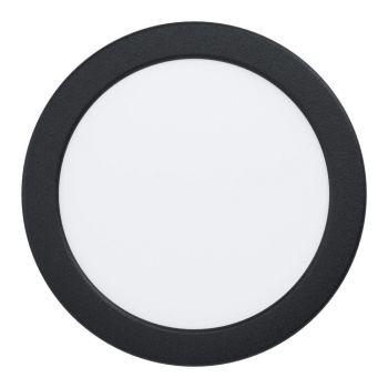 Kohtvalgusti EGLO FUEVA 5 LED 10,5W Ø166
