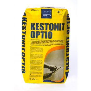 Põrandatasandussegu Kestonit Optio 20kg