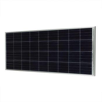 Päikesepaneel NG 160 LP4 SAW, Solar Module NG 160 LP4 SAW