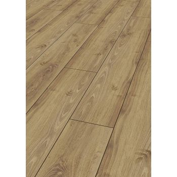 Laminaatparkett Villeroy&Boch 3534 Brown Leaf 1380x193x8mm