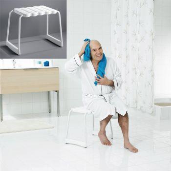 Abitool vannitoa taburett