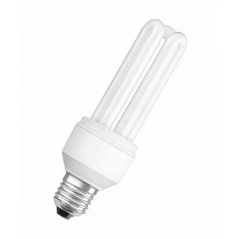 Säästulamp 15W E27 DStar