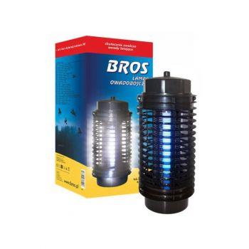 Kärbselamp Bros 4W 5904517002371