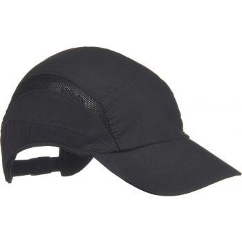 Müts Scott HC24BLK must 5039269442523
